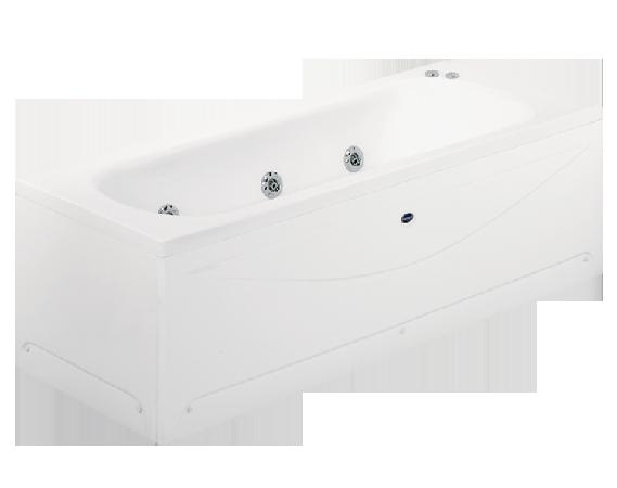 badewanne 70 160 energiemakeovernop. Black Bedroom Furniture Sets. Home Design Ideas
