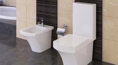 stand wc dusch wc badkeramik wcs waschbecken bidet. Black Bedroom Furniture Sets. Home Design Ideas
