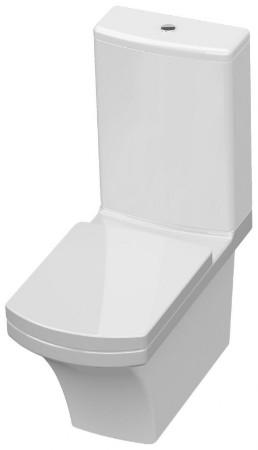 stand wc dusch wc badkeramik wcs waschbecken bidet h nge wc stand wc h nge wcs stand wcs. Black Bedroom Furniture Sets. Home Design Ideas