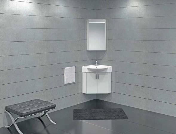 badm bel badm bel set m bel badm bel badm bel badm bel spiegelschrank hochwertige badm bel h ng. Black Bedroom Furniture Sets. Home Design Ideas