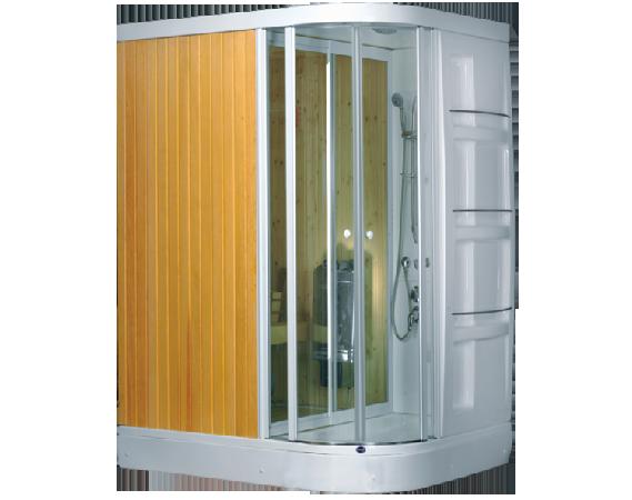 sauna duo sauna saunen steinoffen aufguss sauna sauna duschen baden sauna bad dusche badewannen. Black Bedroom Furniture Sets. Home Design Ideas