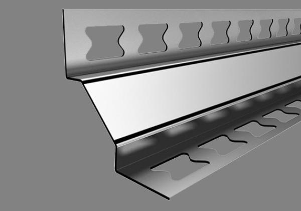 profile. Black Bedroom Furniture Sets. Home Design Ideas