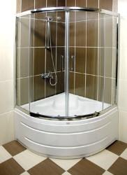 Badewannen Und Duschen badewannen duschen