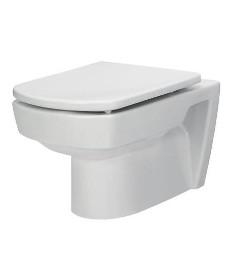 stand dusch wc
