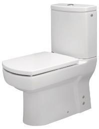 badkeramik basic wand wc stand wc taharet dusch wc bidet dusch wcs wandwcs waschbecken bidets. Black Bedroom Furniture Sets. Home Design Ideas