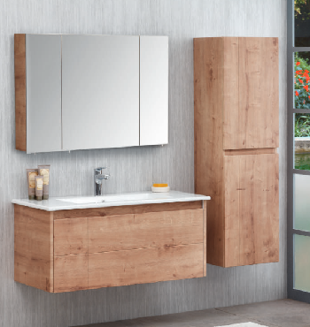 likya badm bel serie. Black Bedroom Furniture Sets. Home Design Ideas